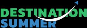 DestinationSummer_Logo2